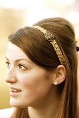 Embellished Headbands by Ruffles and Stuff[4]
