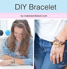 diy bracelet[4]