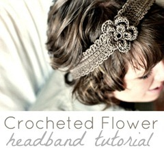 Crochet Headband Tutorial by Heather B[5]