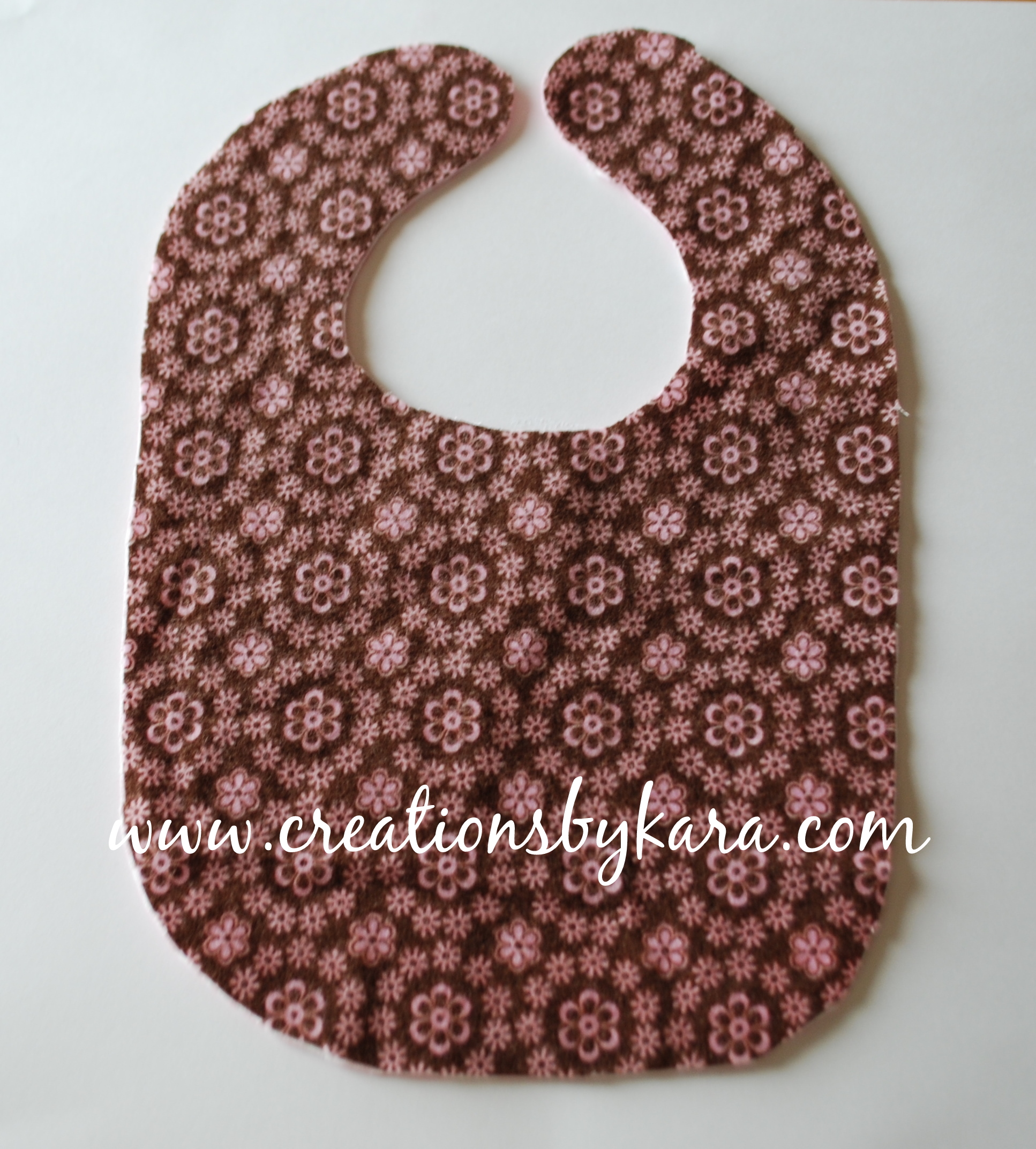 frayed-edge-bib-003-270x300