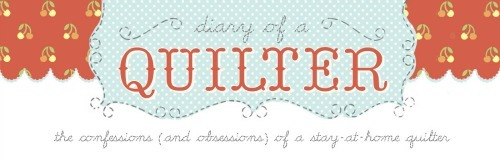 diary-of-a-quilter