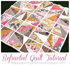 refracted quilt tutorial[5]