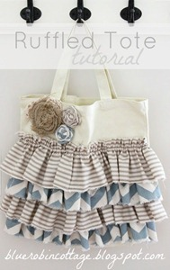 ruffled tote tutorial[6]