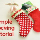 simple-stocking-tutorial