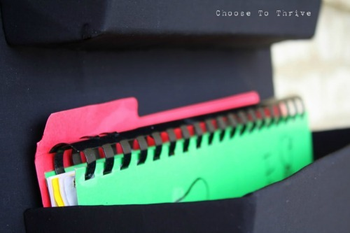 Creative-252520Guest-252520Choose-252520To-252520Thrive_thumb-25255B1-25255D