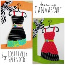 Dress-up-Canvas-Art-Tutorial_thumb-25255B1-25255D