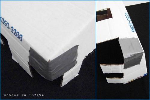 Wall-252520Organizer-252520Tutorial_thumb-25255B1-25255D