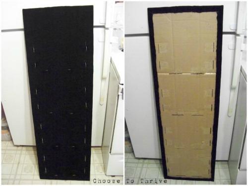Wall-252520Organizer-252520Tutorial_thumb-25255B11-25255D