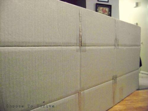 Wall-252520Pocket-252520Organizer-252520Tutorial_thumb-25255B3-25255D