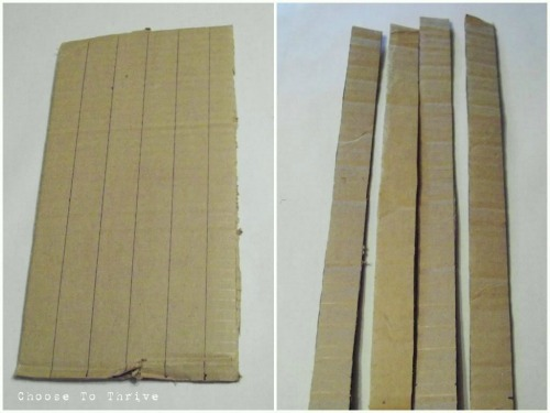 Wall-252520Pocket-252520Organizer-252520Tutorial_thumb-25255B5-25255D