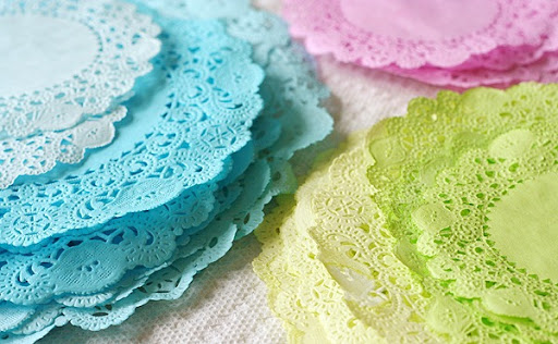 doilies_dried
