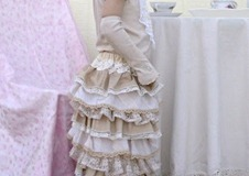 victorian skirt tutorial[6]