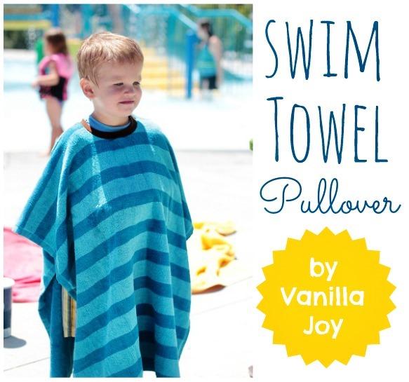 towel-252520tshirt-252520tutorial-252520by-252520Vanilla-252520Joy_thumb-25255B3-25255D