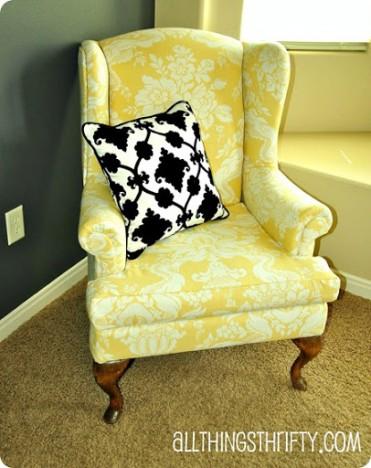 Upholstery-252520Tips-25255B8-25255D