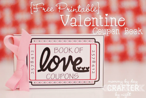 Book-252520of-252520Love-252520Coupons-25255B5-25255D