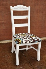 chair makeover 3