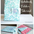 How-to-make-a-notebook-folder_thumb-25255B1-25255D