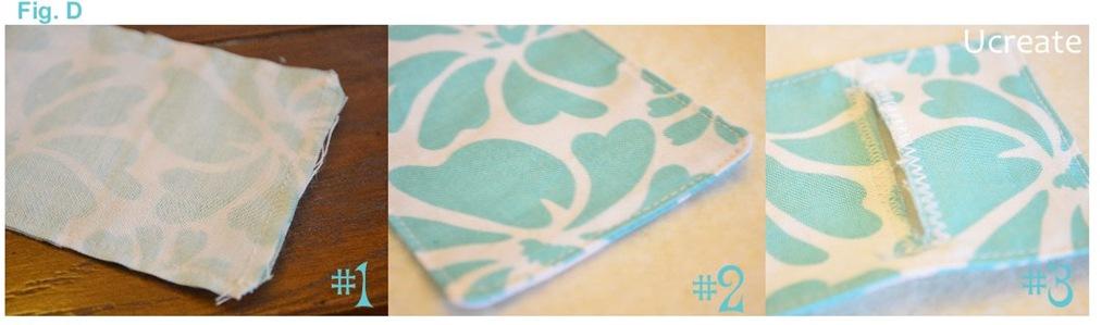 Notebook Folder-003