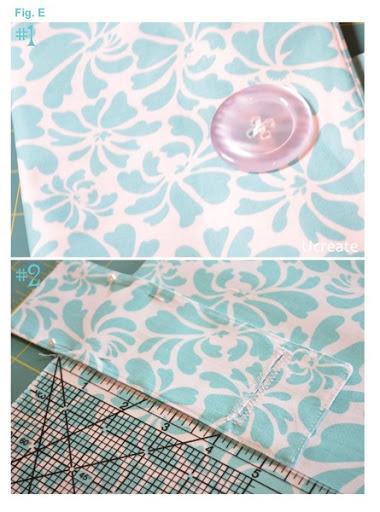 Notebook Folder-004