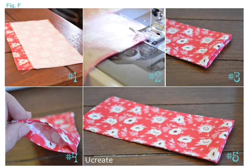 Notebook Folder-005