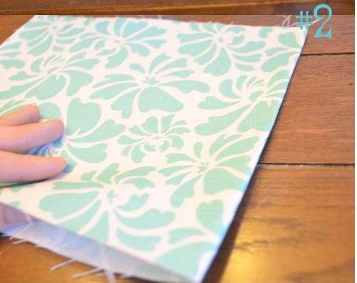 Notebook Folder-008