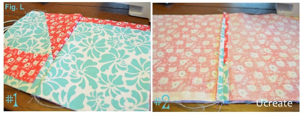 Notebook Folder-009