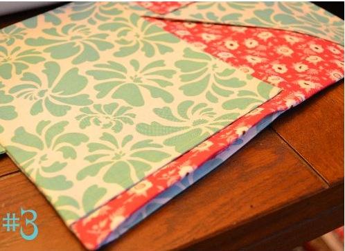 Notebook Folder-012