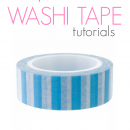 washi-tape-tutorials