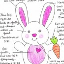 Meaning-252520of-252520Easter-252520for-252520Kids-25255B8-25255D