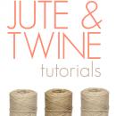 jute-twine-tutorials_thumb-25255B1-25255D