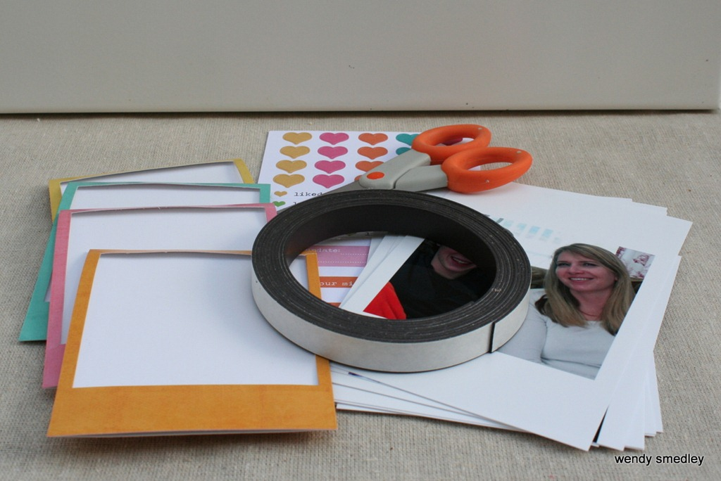 photoboard supplies-001