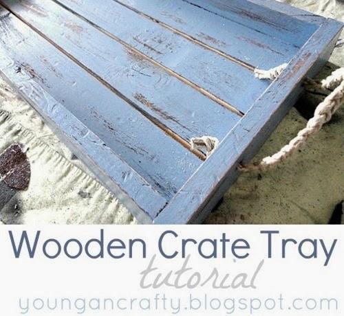 wooden-252520crate-252520tutorial_thumb-25255B2-25255D