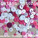 Tons of Button Tutorials