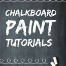 chalkboard-paint-tutorial