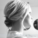 chic-252520updo-252520tutorial-252520short-252520hair_thumb-25255B2-25255D