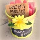 teacher-252520appreciation-252520garden-252520gift_thumb-25255B1-25255D