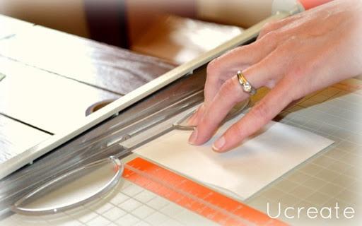 washi tape bag tutorial