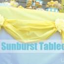 Sunburst-Tablecloth-Tutorial-25255B5-25255D