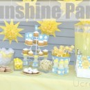 Sunshine-Birthday-Party-25255B5-25255D