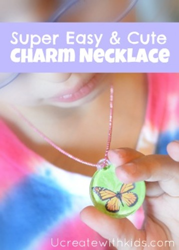 Super-252520Easy-252520-252526-252520Cute-252520Charm-252520Necklace_thumb-25255B3-25255D