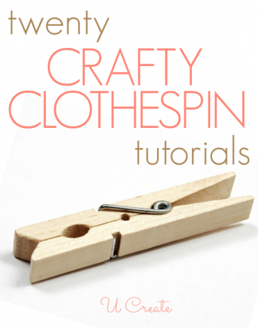 clothespin-tutorials_thumb-25255B1-25255D