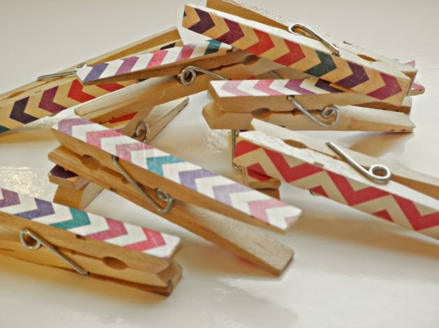 decorative-clothespins-tutorial_thumb-25255B2-25255D