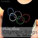 rhinestone-252520olympic-252520shirt-252520tutorial-25255B4-25255D