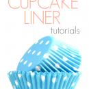 20-cupcake-liner-tutorials_thumb-25255B1-25255D