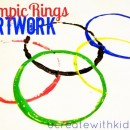 DIY-252520Olympic-252520Banner-252520with-252520Cups-252520and-252520Paint_thumb-25255B5-25255D