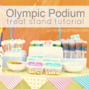DIY-Olympic-Podium-Treat-Stand_thumb