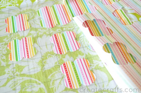 Fabric-252520Flowers-252520Tutorial-252520Step-2525202_thumb-25255B2-25255D