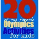 Olympics-252520round-252520up-252520UCkids_thumb-25255B8-25255D