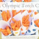diy-olympic-torch-cones_thumb2