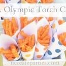diy-olympic-torch-cones_thumb2